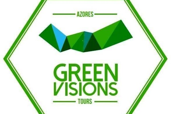 green_vision_tour