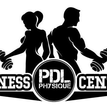 PDL Physique Fitness Center